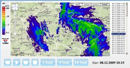 radar_meteopress_cz